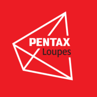 pentax loupes case study
